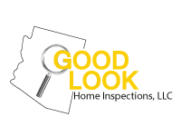 GoodlookHome