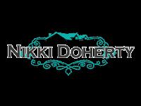 NikkiDoherty